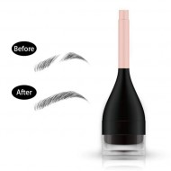 Gel combleur de sourcils Fibre Brow Waterproof