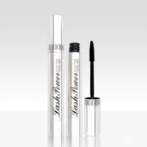 Mascara Effet Faux cils Volume et Longueur Glamour Real Colossal Definition
