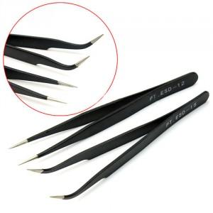 Accessoires Nail Art Dotting tool Precision Ongles Vernis lot de 2