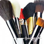 Make Up Accessoires
