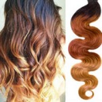 Extensions Cheveux & Perruques