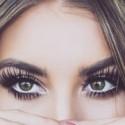 Eyebrow Sourcils