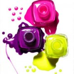 Vernis & Gel UV